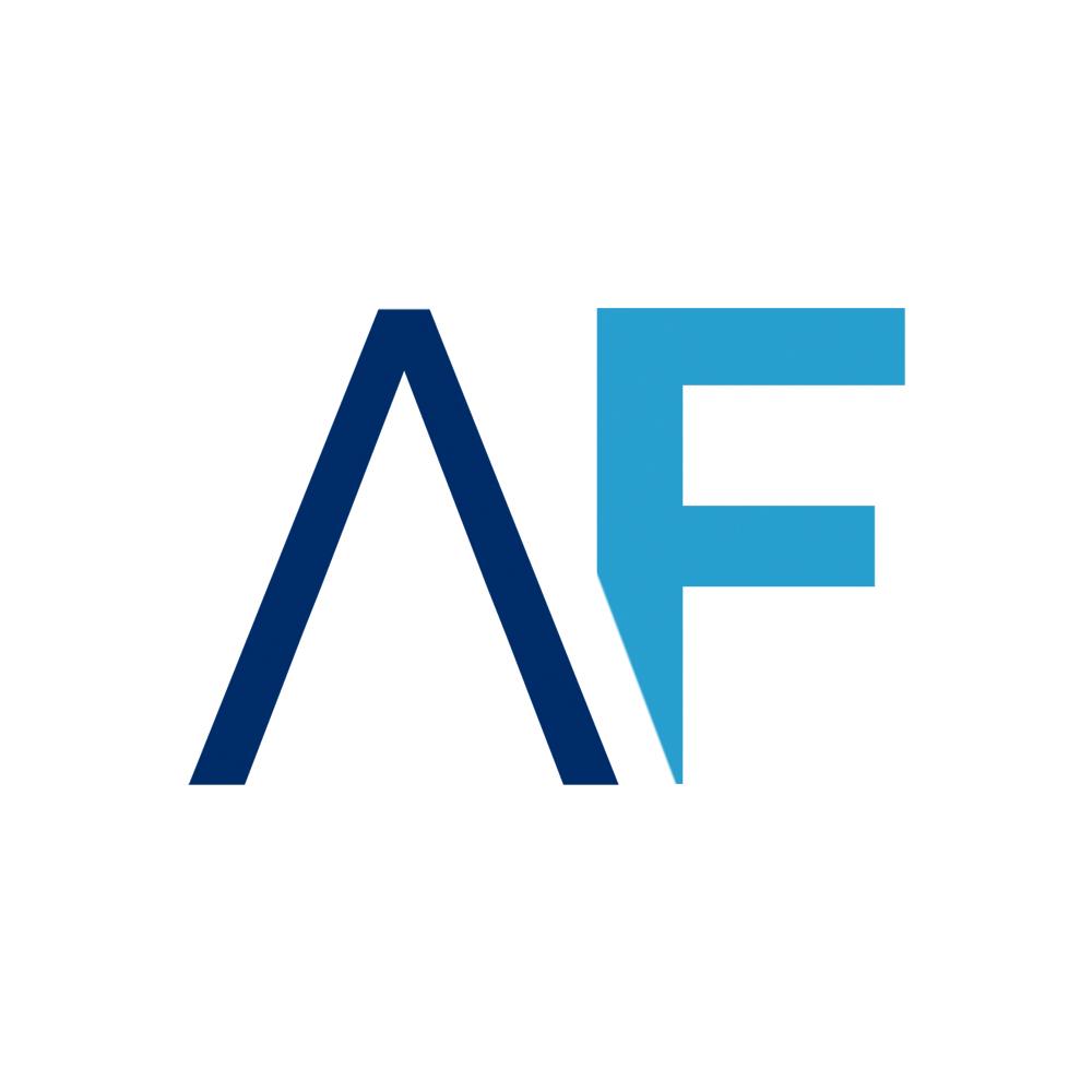 Samenwerking ArenaFysio - Zuidoost United