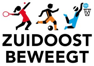 Nieuwe website voor sportief Zuidoost: www.ZuidoostBeweegt.nl